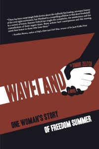 Waveland_Final_Cover-533x800