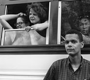 smaller freedom summer