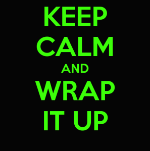 keep-calm-and-wrap-it-up-20