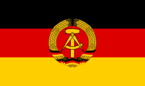 Flag_of_East_Germany.svg