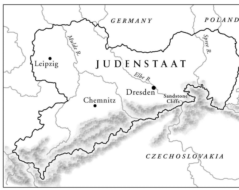 judenstaat_MAP