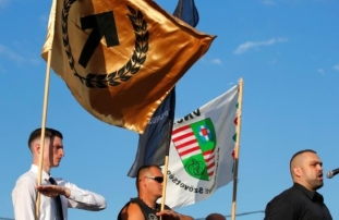 yirityan-a-leader-of-a-new-hungarian-extreme-right-group-speaks-during-the-launch-of-their-new-movem_186990_