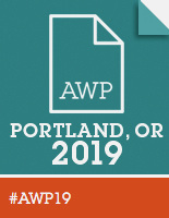 Image result for AWP 2019