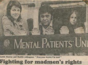 mental-patients-union
